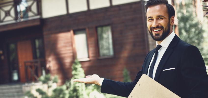 Plánujete prodej či koupi nemovitosti? Vsaďte na lokální realitní kancelář