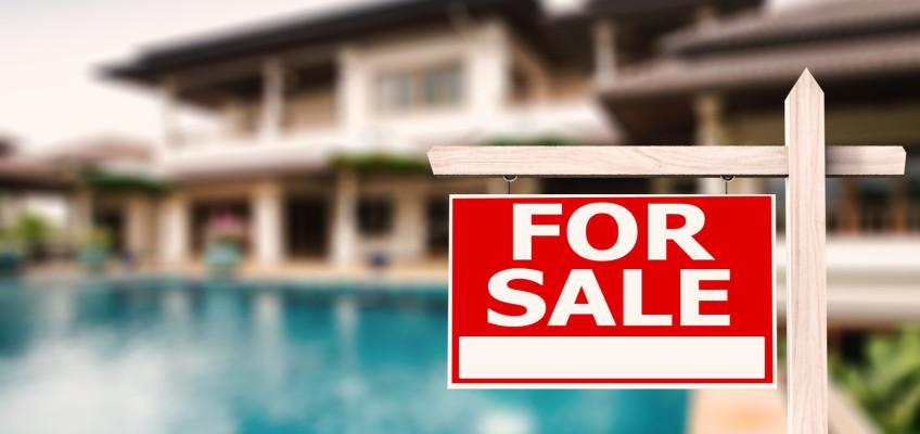 Plánujete prodej nemovitosti? Přečtěte si tipy, jak ji co nejlépe připravit k prezentaci