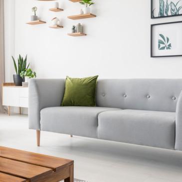 Interiérový designér vám pomůže nahlédnout do vašeho nitra a zrealizovat domov snů