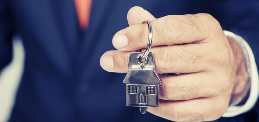 Profesionální prezentace nemovitosti vám pomůže zkrátit čas prodeje i zvýšit tržní hodnotu