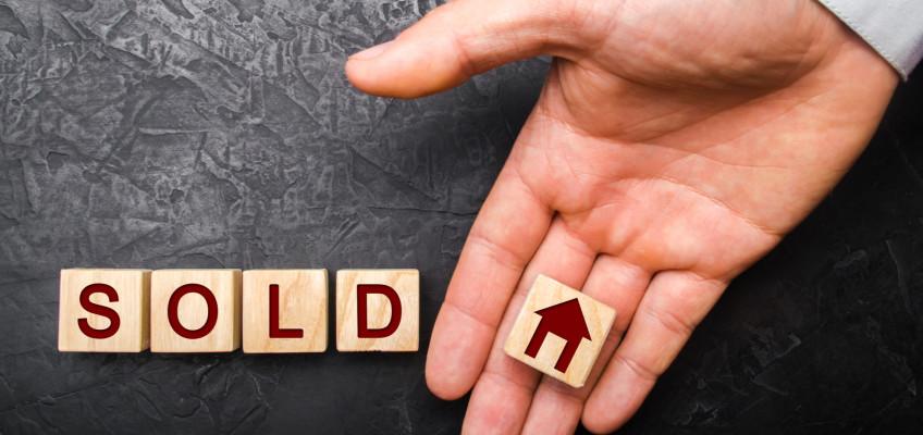 Češi při koupi nemovitosti riskují ze strachu, že je předběhnou jiní zájemci