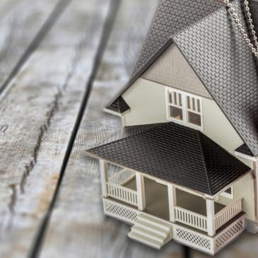 Jak koupit levnou nemovitost? Určete si kritéria a zvolte chytrou strategii