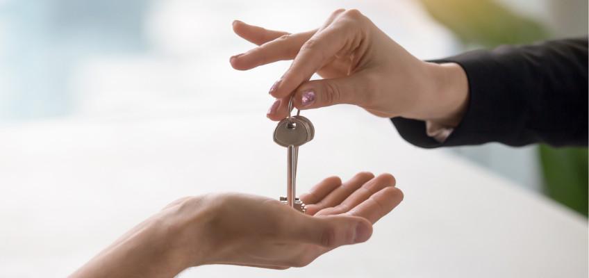 Pronájem nemovitosti může výrazně přispět do rodinného rozpočtu, pozor však na možná rizika
