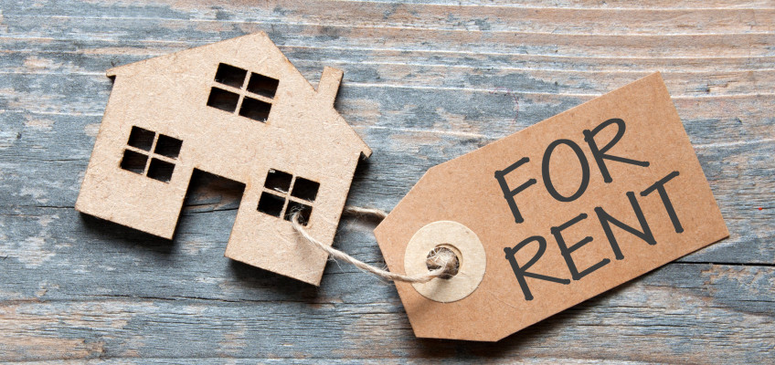 Služba garantovaného nájmu vám zajistí pravidelný a stabilní příjem, co obnáší?