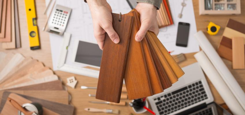 Přemýšlíte o rekonstrukci interiéru a nevíte, kde začít? Interiérový designér bude vaší oporou od začátku až do konce