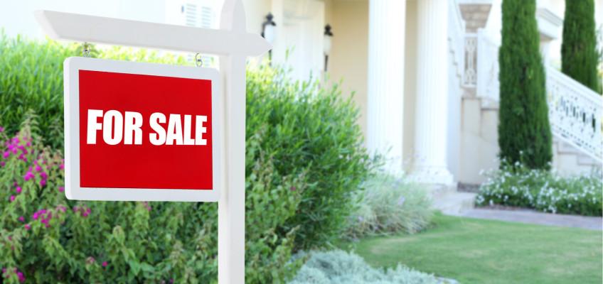Prodejte svou nemovitost bez průtahů a za maximální cenu. Ideální doba je právě teď