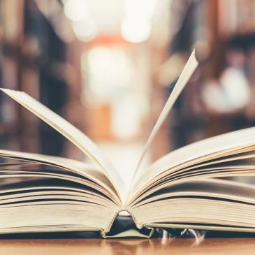Nová kniha Davida Freje ukazuje, jak lze stravou bojovat proti zánětům