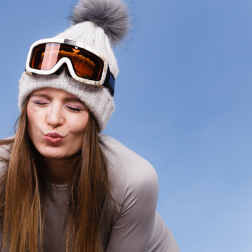 Před mrazy vás ochrání kvalitní termoprádlo. Kde ho pořídíte za rozumnou cenu?
