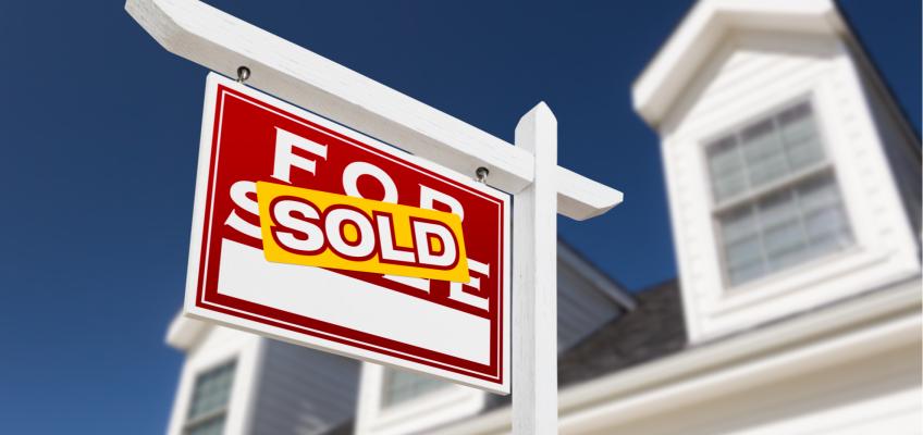 Plánujete prodej nemovitosti? Vyhněte se možným rizikům