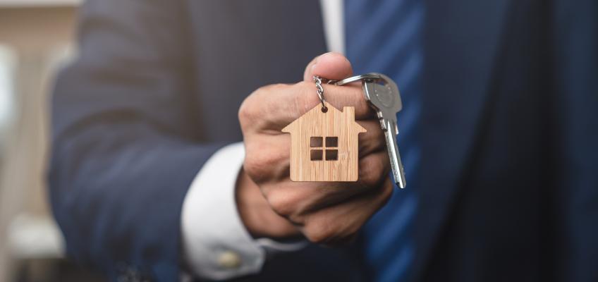 Profesionální správa nájemního bytu vám pomůže k vyšším ziskům
