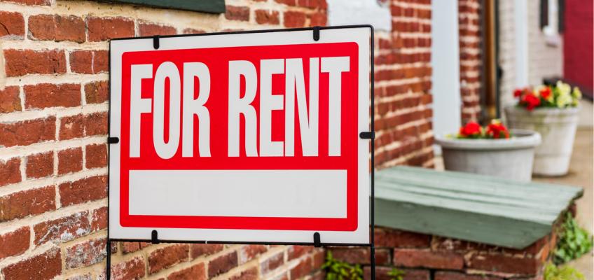 Dlouhodobé pronájmy ztrácejí pro investory lesk v porovnání s krátkodobým ubytováním