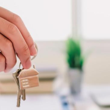 Garantovaný nájem vyřeší vaše starosti s hledáním nájemníků a zajistí stabilní výnos
