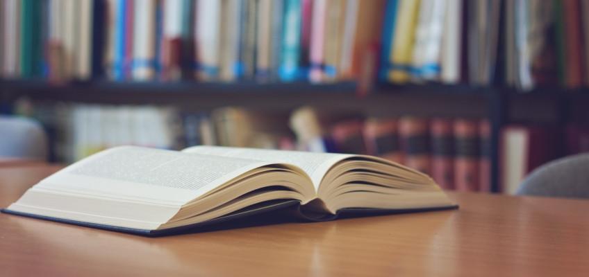Kniha Jany Štrausové přináší strhující pohled do duše dětí