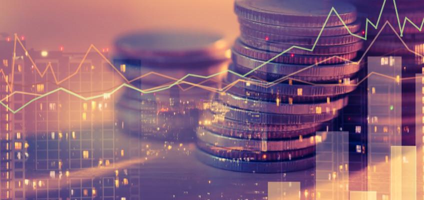 Česká národní banka snížila úrokovou sazbu na 0,25 %. Pomůže tento krok české ekonomice?