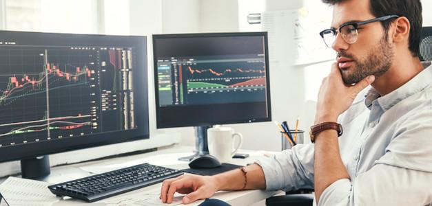 Důležitým předpokladem pro úspěšný trading je konzistence, co obnáší?