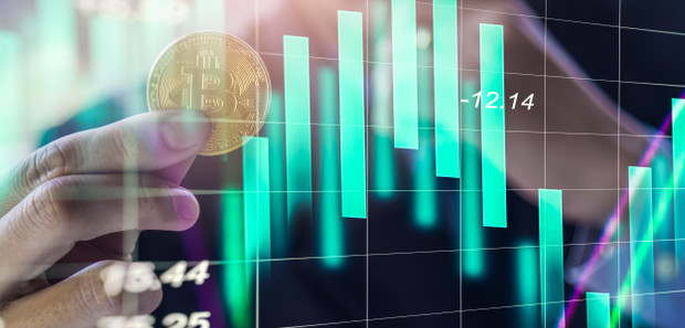 Dobré obchodní návyky jsou v tradingu důležité, říká Jaroslav Brychta z XTB
