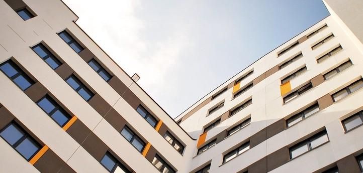 Pronájem nemovitosti není bez práce, co na vás číhá za rizika?