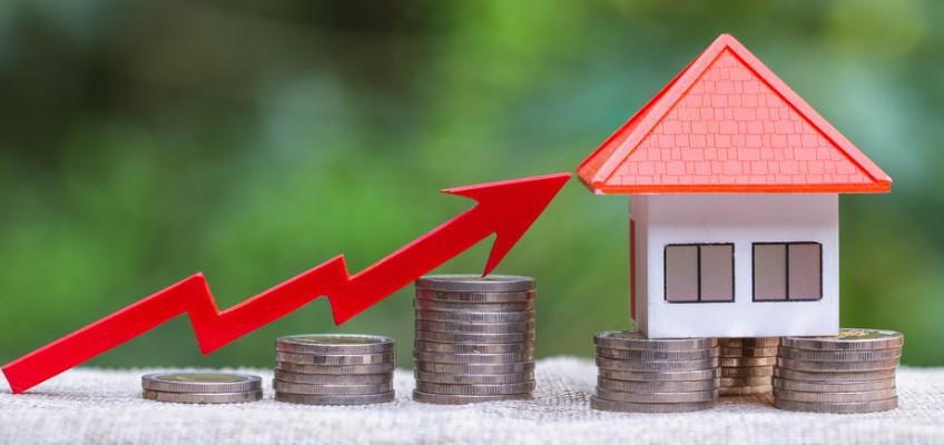 Kdy je opodstatněné jít při prodeji nemovitosti s cenou dolů