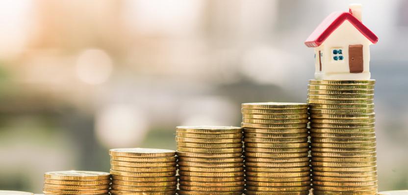 Na co si dát pozor při investici do nemovitostí v roce 2020