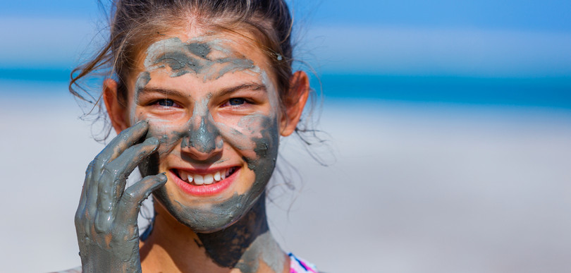 Drahé kovy v kosmetice jsou čím dál populárnější. Zaměřte se však na jejich kvalitu!