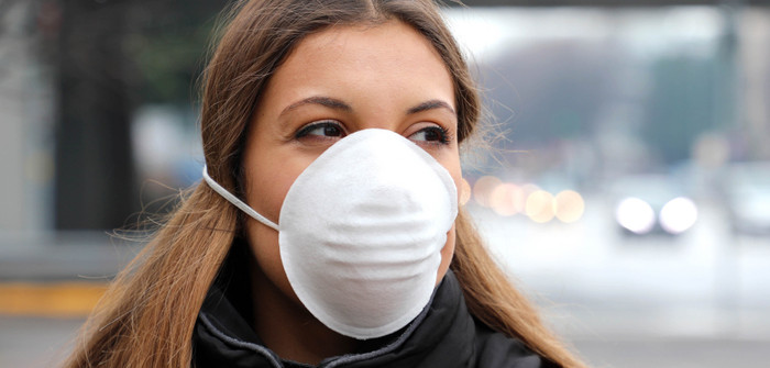 Jak ovlivní podzimní boj s pandemií finanční trhy? A co to znamená pro obchodníky?