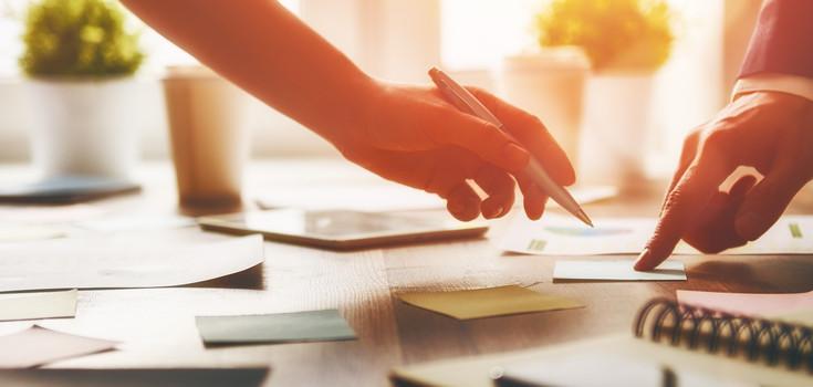 Co jako klient očekávat za provizi realitní kanceláři a jak poznat profesionála
