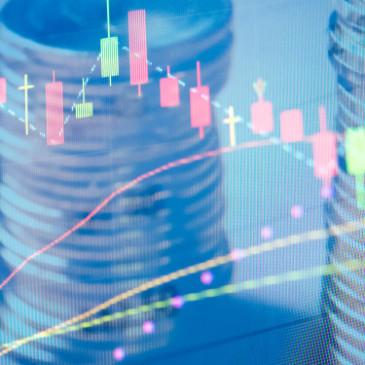 Paretovo pravidlo v tradingu. Jak vám může pomoci zlepšit výsledky?