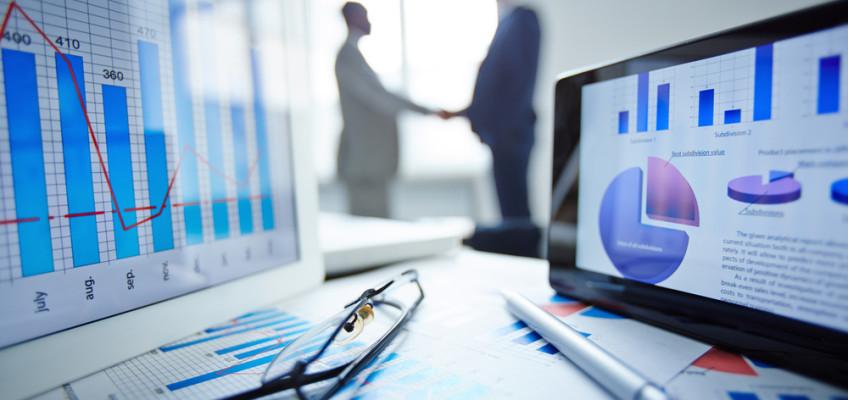 O investiční trendy pro příští rok se s diváky podělí investoři na online konferenci