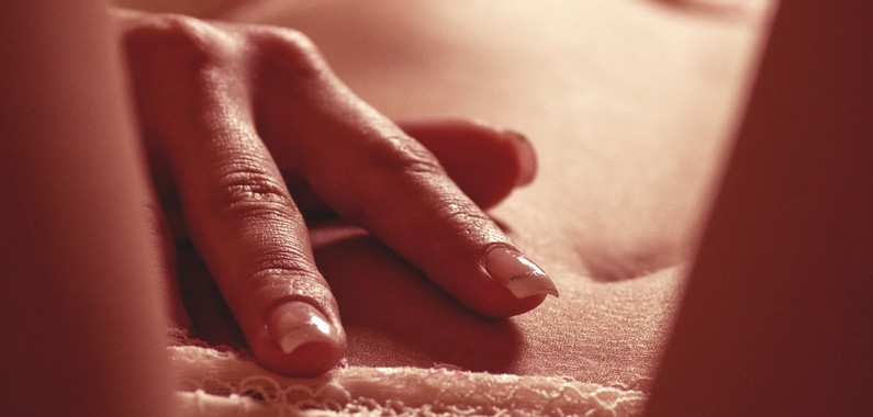 Otevřená zpověď Lucie Hříšné o utajeném dvojím životě