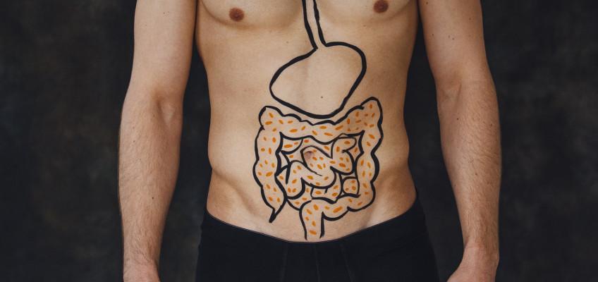 Imunita začíná ve střevech. Jak na jídelníček pro zdravou střevní mikroflóru