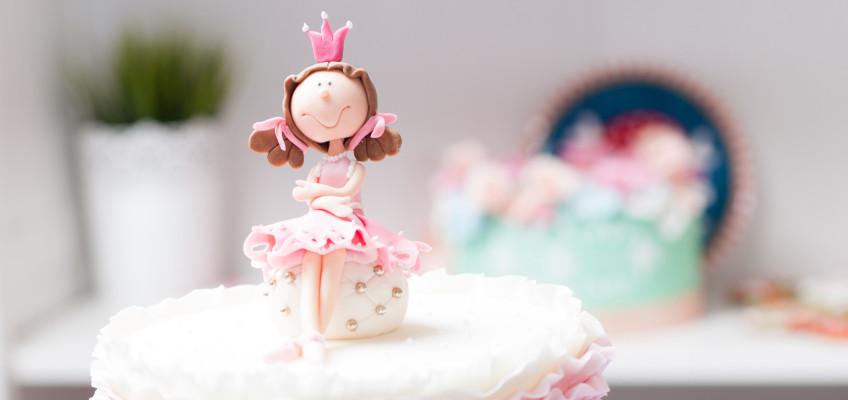 Vyrobte netradiční blahopřání k narození dítěte a překvapte ostatní svou kreativitou