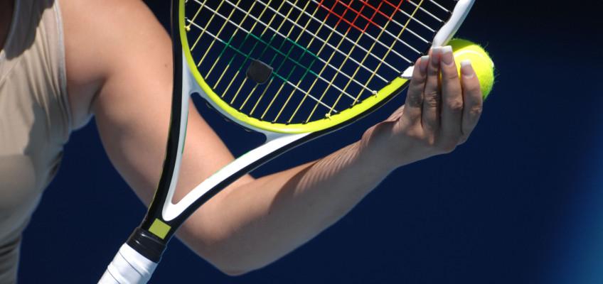 Začal 109. ročník Australian Open. Jaká ho provázejí omezení?