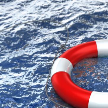 Je životní pojištění opravdu potřeba?