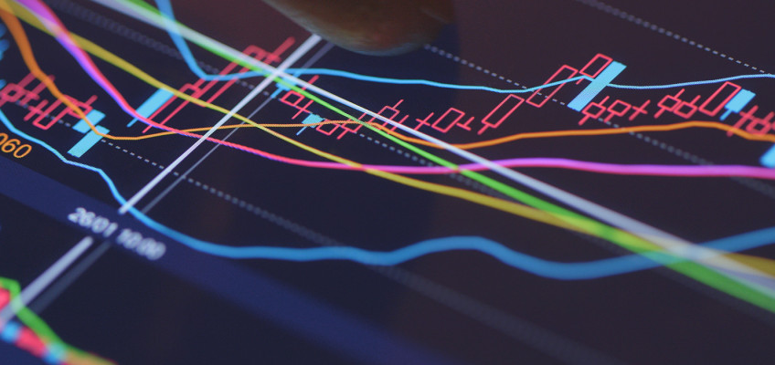 Nadcházející Online Trading Konference se zaměří na všechna palčivá témata pro rok 2021