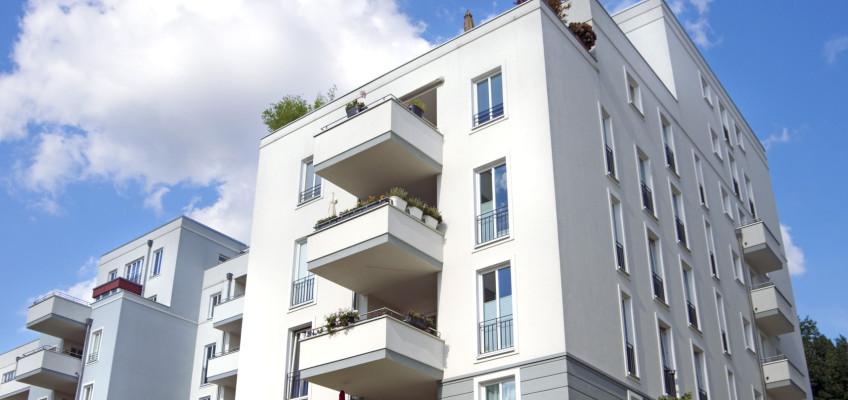 Pronájem bytu může výrazně oživit rodinný rozpočet. Jak nešlápnout vedle?