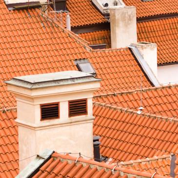 Rozhodli jste se pro hypotéku? Porovnejte nabídky a vyberte si tu nejvýhodnější