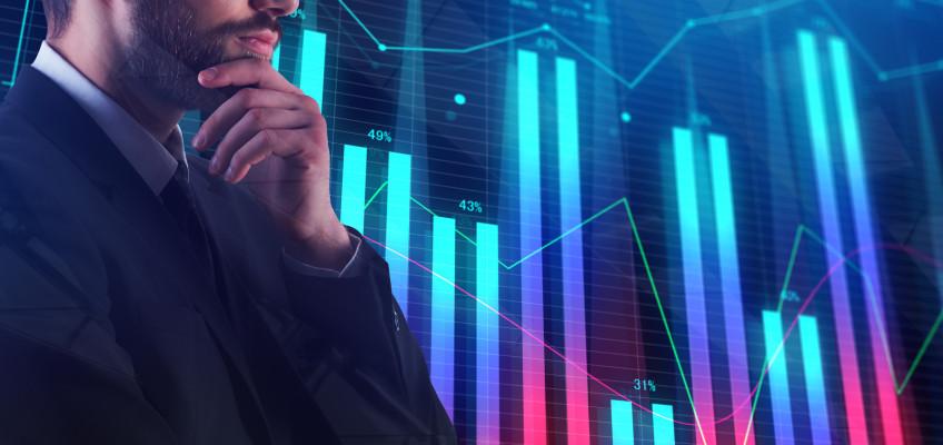Chystá se největší tuzemská akce pro tradery. Již tento měsíc na vašich obrazovkách!