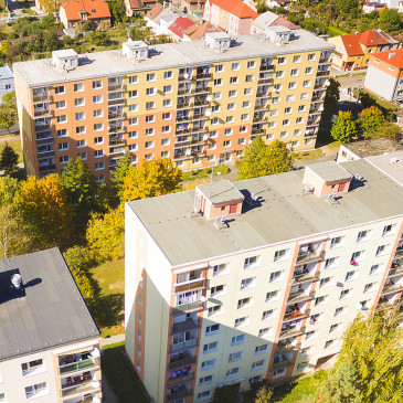 Pojištění domácnosti: Na jakou částku si nechat pojistit byt či dům?