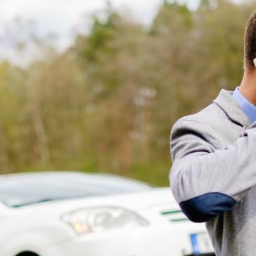 Havarijní pojištění: Kdy se ho vyplatí sjednat?