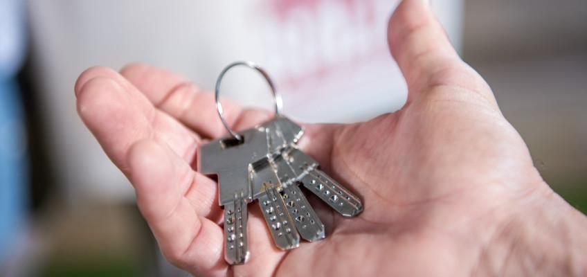 Co vám přinese koupě nemovitostí s pomocí realitního odborníka