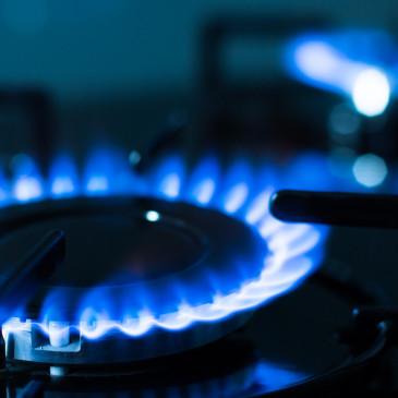 Jednoduché rady, jak ušetřit na energiích v domácnosti