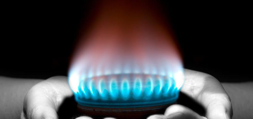 Každá koruna se počítá: Pomáháme seniorům ušetřit za plyn