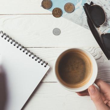 Cestovní pojištění: Co vše se vyplatí připojistit