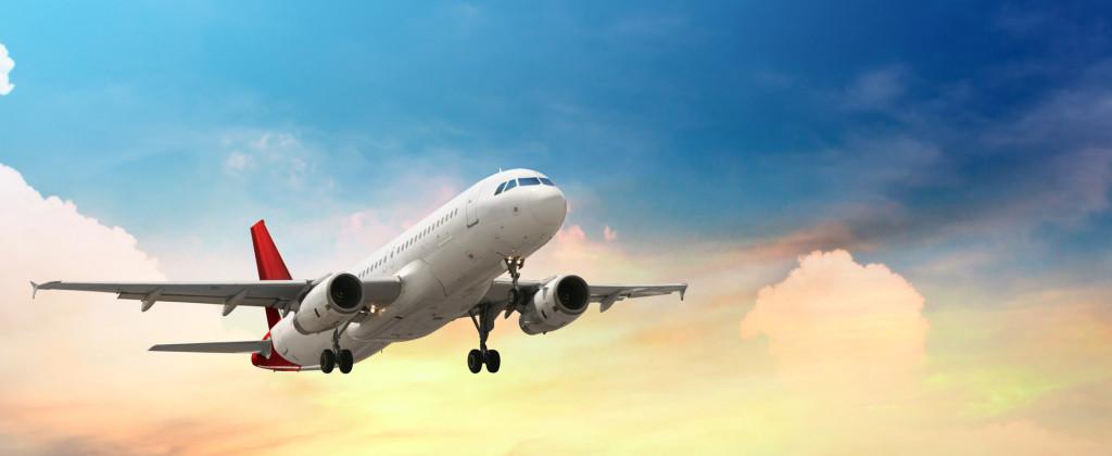 Letadlo (2)