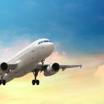 Při uzavření cestovního pojištění si dejte na pozor na výluky z pojistného plnění