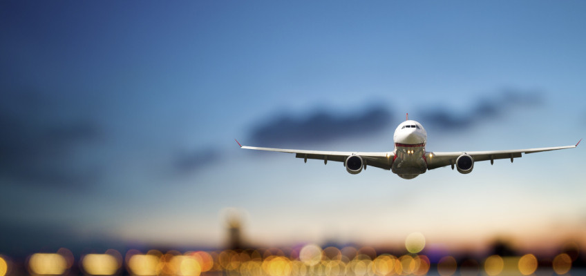 Jak vybrat cestovní pojištění do zahraničí. Nezapomeňte na Covid připojištění