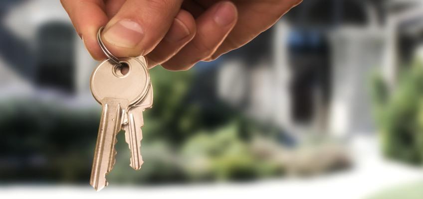 Češi se musí smířit s nájemným. Kvůli rekordně vysokým cenám bytů na vlastní bydlení nedosáhnou