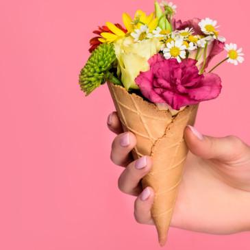 Překvapte své blízké sladkou kyticí k narozeninám nebo svátku