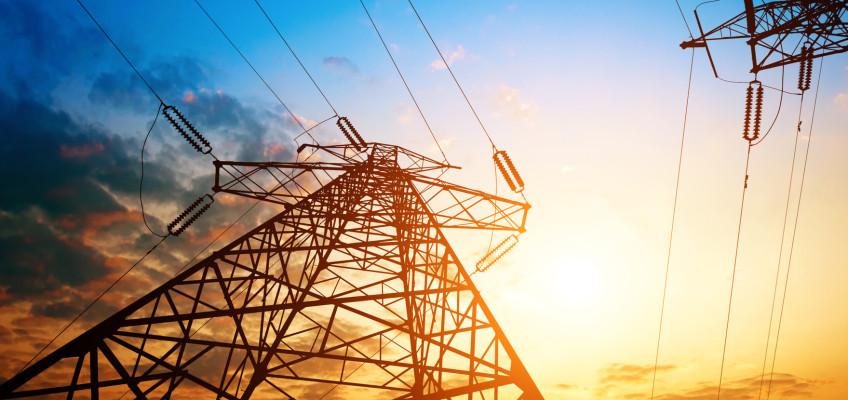 Zdražování cen energií může mj. vyústit i v masivní změny dodavatelů