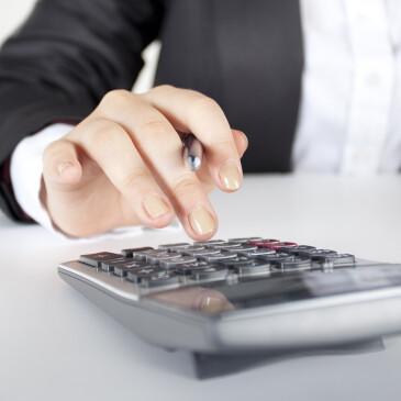 Důvěryhodné půjčky rychle a výhodně? Jde to!